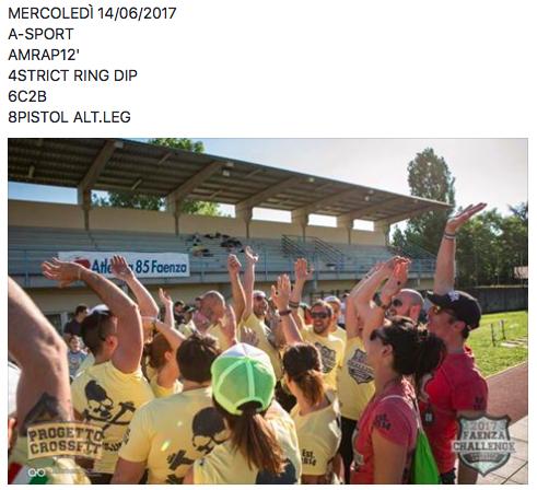 Schermata 2017-06-19 alle 23.15.58.png