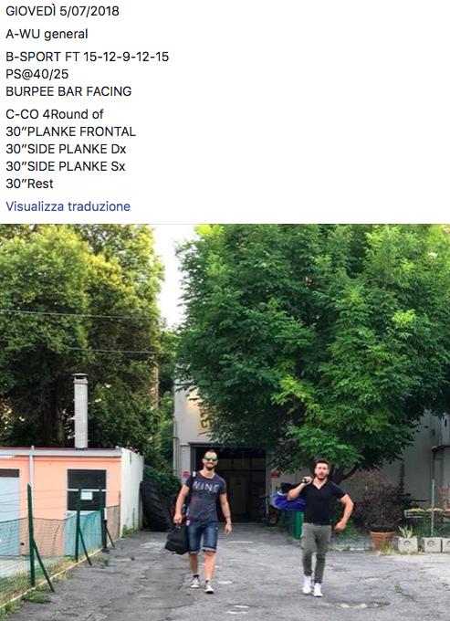 Schermata 2018-07-11 alle 23.29.46.png