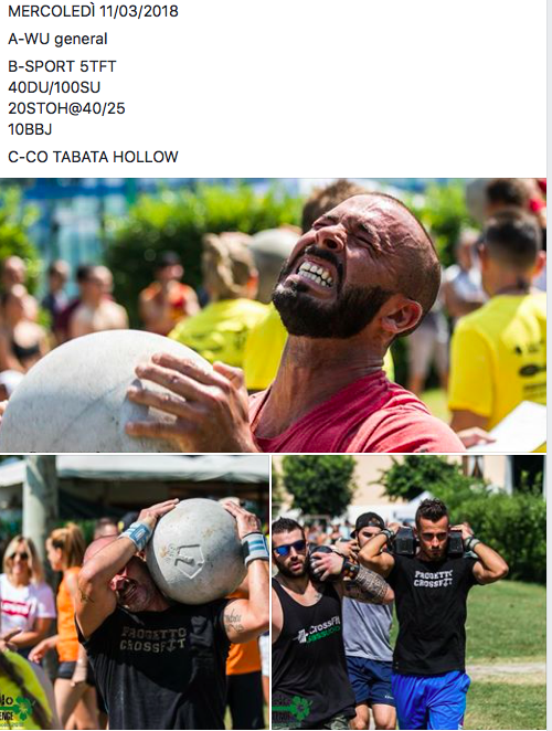 Schermata 2018-07-25 alle 09.50.36.png